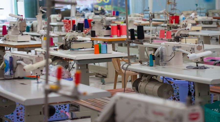 Garment IO secures $450K seed round