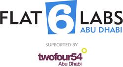Flat6Labs Abu Dhabi Workshops
