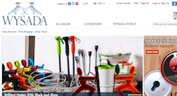 Wysada announces investment from MENA Venture Investments; here's how it plans to build loyalty