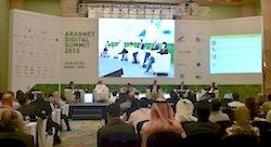 6 unsettled debates from Arabnet's first Dubai summit