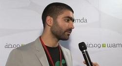 Lebanese Startup Kactus Reinvents the Mobile To-Do List [Wamda TV]