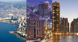 سجّل الآن في فعالية ومضة للتواصل والارشاد في بيروت وعمان ودبي