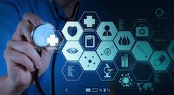 الابتكار الحقيقي يمكن أن يحدث من الداخل فقط: الرعاية الصحّية نموذجاً