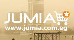 Jumia Egypt has two new CEOs, here's what one has to say