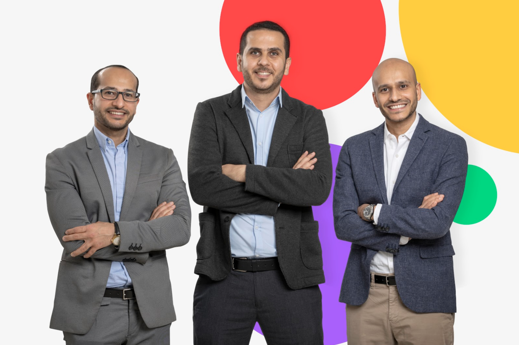 Penny Software raises $1.35 million Seed with participation from Wamda
