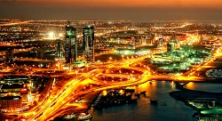 Bahrain wants startups to call it home