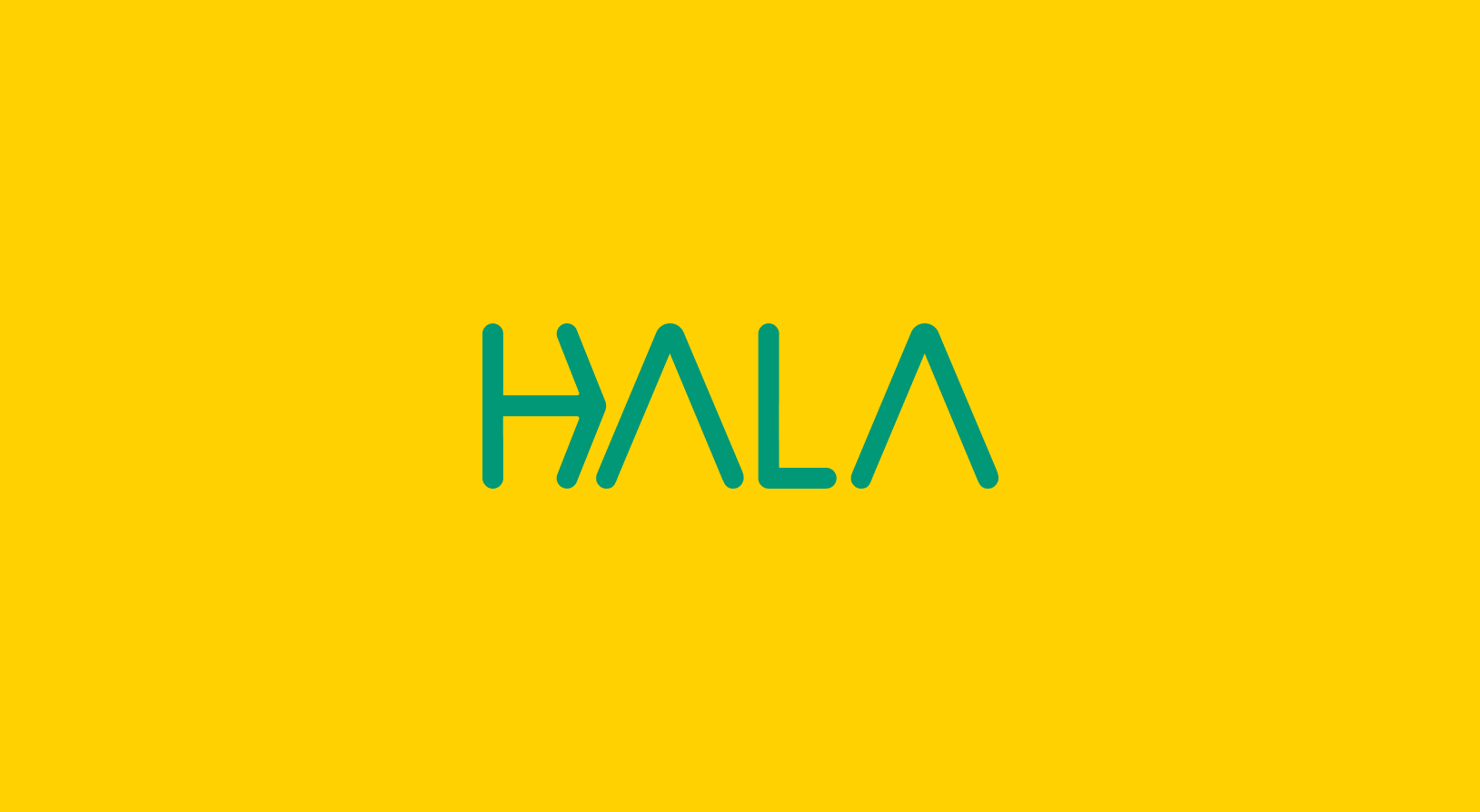 Wamda participates in Hala's $6.5 million Series A round