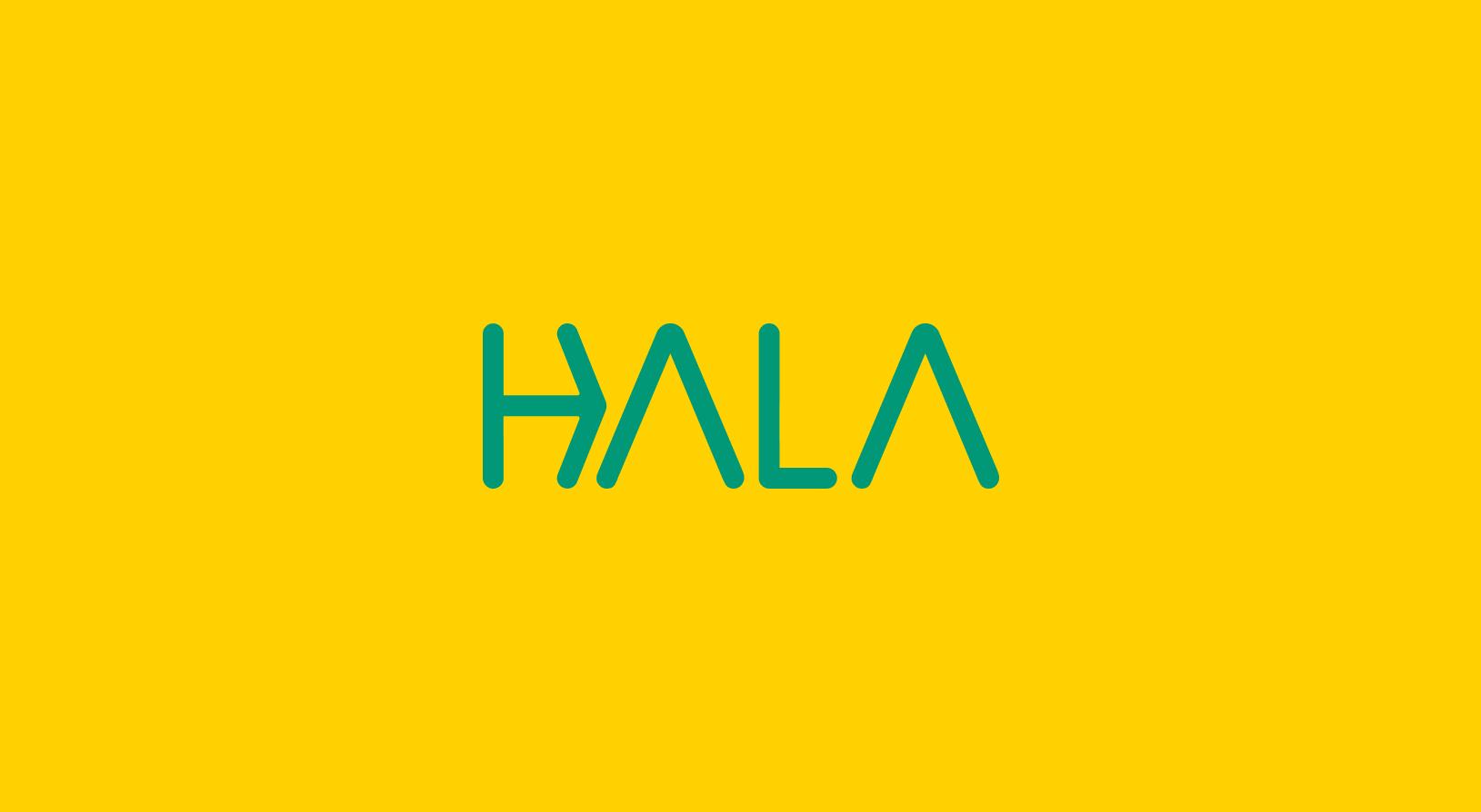 باستثمارات بلغت 6.5 مليون دولار .. ومضة تشارك في جولة استثمارية لـ Hala