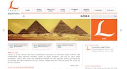 من الرواد إلى الرواد: محامون يدعمون الشركات الناشئة في مصر