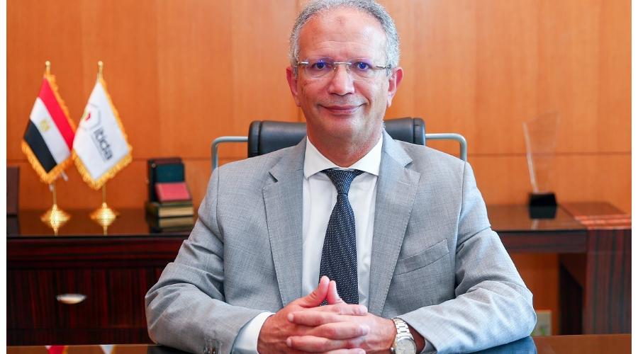 مصر تستهدف تسجيل 270 شركة ناشئة جديدة خلال 2021 ..ايتيدا تتوقع استثمارات تزيد عن 250 مليون دولار