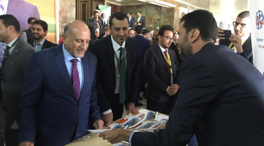 Nawah Scientific expands to Jordan, prepares for Series A