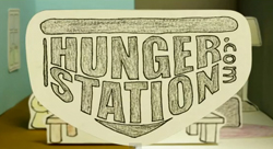 A chat with HungerStation, an online delivery platform for Saudi Arabia [Wamda TV]