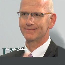 Hal Gregersen of INSEAD on Innovation
