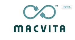 An Example of Good User Experience Design: UAE-based MACVITA
