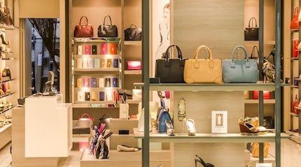 The Luxury Closet raises $8.7 million in its third round of investment