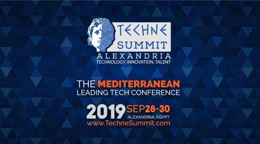 Techne Summit 2019