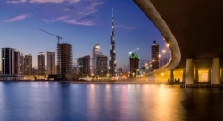 MENA startup culture shows signs of early Silicon Valley