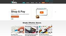 Wallety في مصر تجعل الدفع على الإنترنت أكثر أماناً