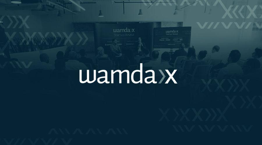 Wamda X opens applications for its second cohort