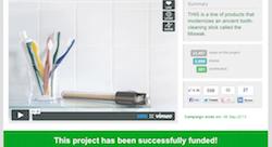 ستّ نصائح لإطلاق حملة تمويل جماعي ناجحة لمشروعك