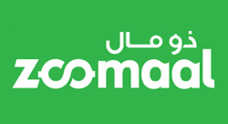 Exclusive Sneak Peek at the Middle East's Newest Crowdfunding Platform: Zoomaal