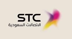 'شركة الاتصالات السعودية' تعلن عن تأسيس صندوق STV للاستثمار المخاطر بقيمة 500 مليون دولار
