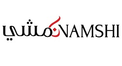 تستثمر PPR بـ 13 مليون دولار في Rocket Internet لدعم موقع الموضة Namshi وغيره