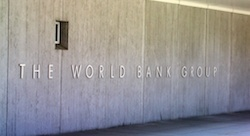 New $51M World Bank fund to target Morocco