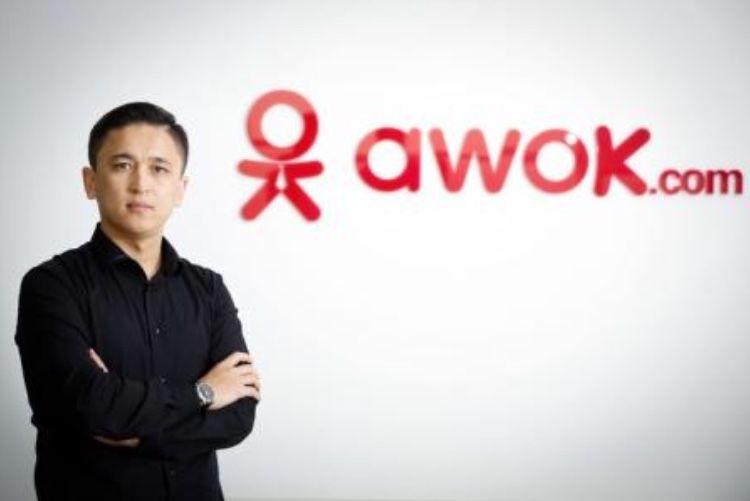AWOK.com closes US$30 million series A funding