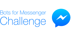 Facebook selects finalists for Bots for Messenger Challenge
