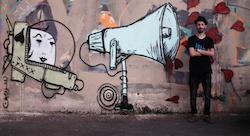 مبادرات مُجتمعية تعيد تصميم ثقافة عمّان الحضرية