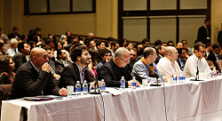Meet the Winners of the Harvard Arab Startup Pitch Contest