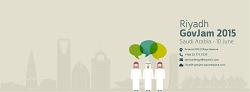 The 2015 Riyadh Govjam for innovation and service design