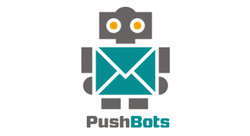 Cairo's PushBots introduces simple tweet-to-notify push notifications