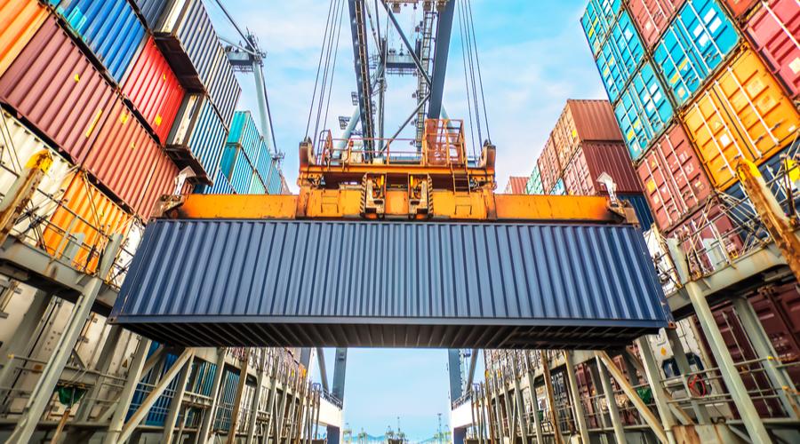 Digital freight platform Palletpal raises $200,000 from Draper Associates