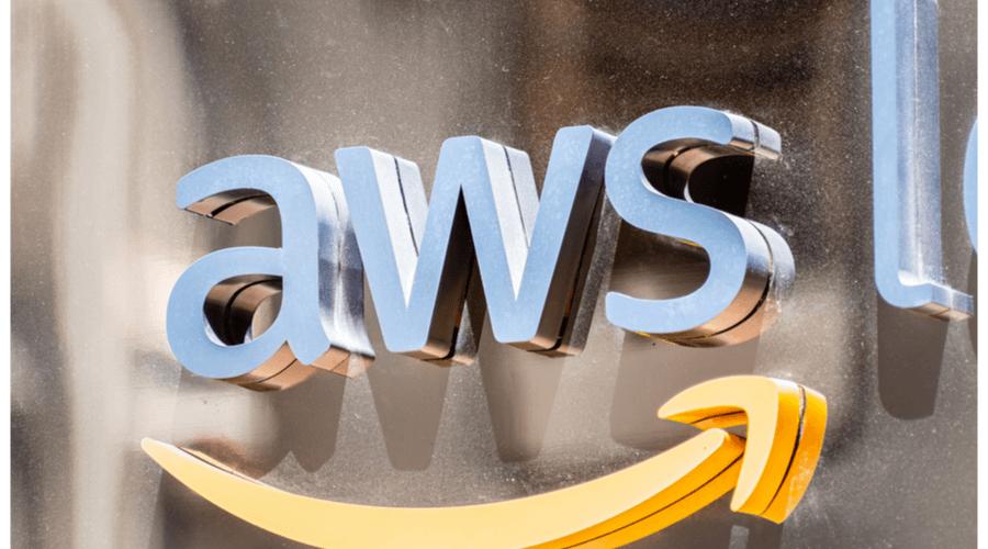 Amazon تعلن عن إطلاق ثلاثة مراكز بيانات في الإمارات لتعزيز الاقتصاد الرقمي