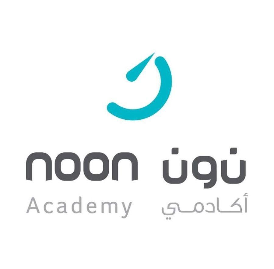 Noon Academy raises $13 million