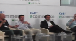 Going Digital: Offline Businesses Moving Online, Part 2 [Wamda TV]