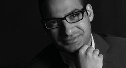 مازن فرح الذي عانى من عدم استقرار وظيفي يعلّم الشركات 'الحذر' [صوتيات]
