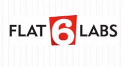 Cairo Accelerator Flat6Labs Seeks Diverse Startups