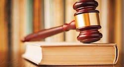 شركة ناشئة تسعى إلى تسهيل الخدمات القانونية في دبي