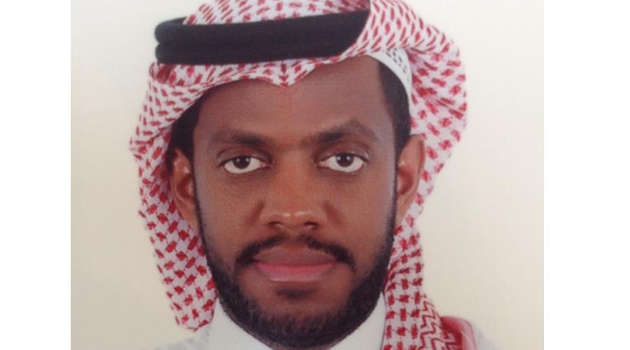 Qalam raises funds from Wadi Makkah Ventures