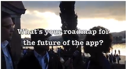 How an Egyptian traffic app partnered with the Kuwaiti government [Wamda TV]