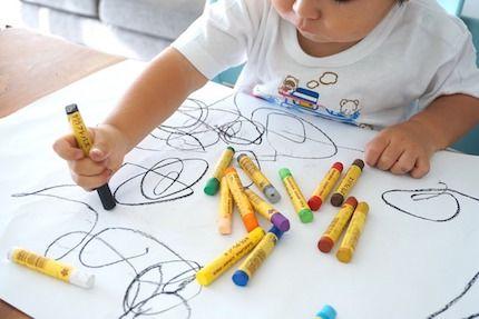 بزوغ فجر المساقات الإلكترونية العربية. هل سيبقى التعليم في العالم العربي على حاله؟
