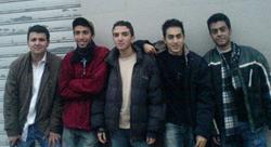 كيف بنى خمسة مراهقين أحد أكبر المواقع الالكترونية في الجزائر