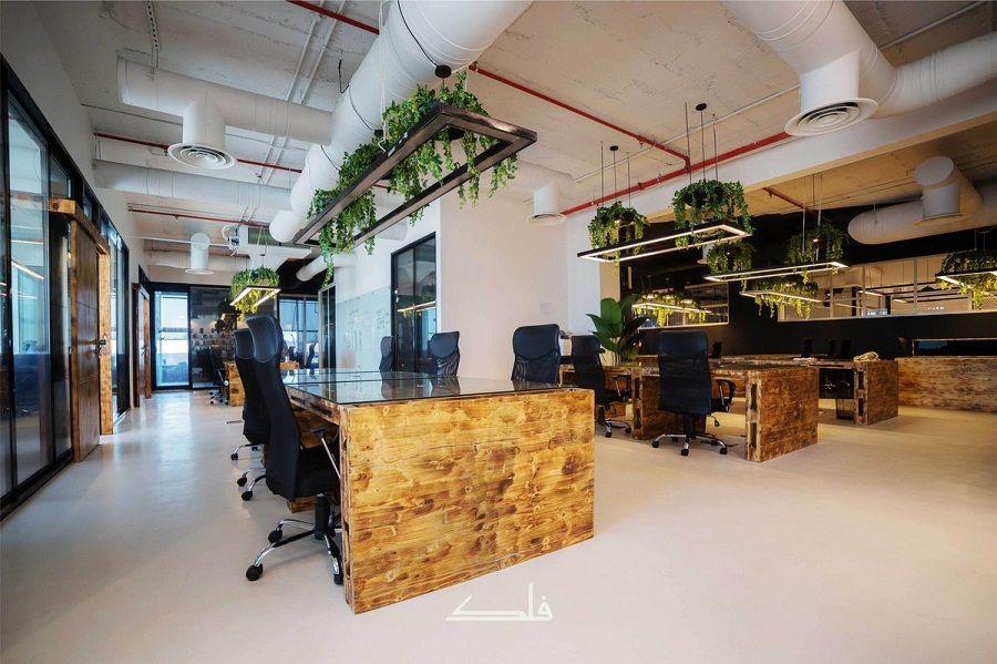 Saudi's Falak to invest SAR5 million in 10 startups