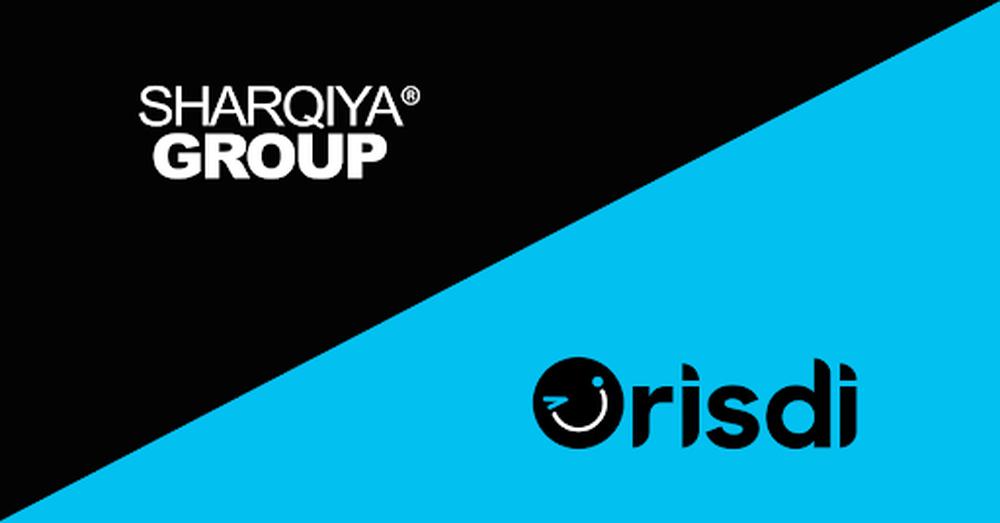 Iraqi e-commerce platform Orisdi signs six-figure deal with Al Sharqiya TV