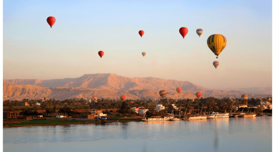 رواد أعمال Travel Tech بمصر يواجهون تداعيات كورونا بعروض جديدة وخطط مبتكرة
