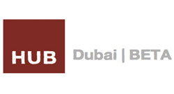 HUB Dubai Set to Launch UAE's Newest Co-Working Space