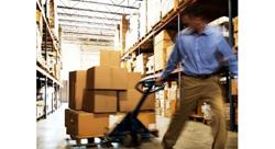 ما مدى أهمية التوصيل إلى المنازل عند شركات التجارة الإلكترونية في الإمارات؟